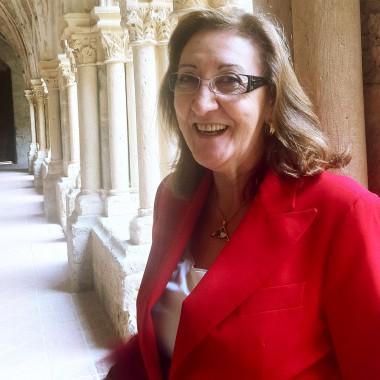 Manuela Espinel