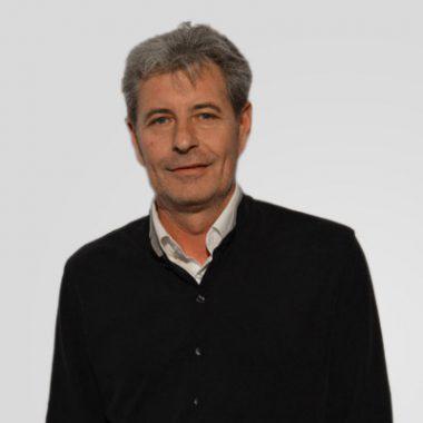 Alberto Espeso