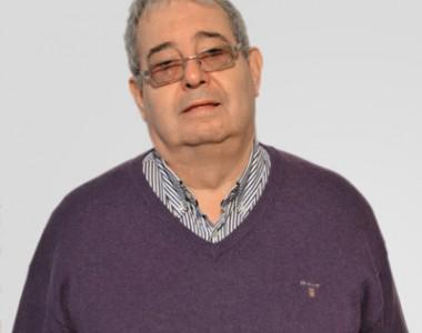 Antonio Abellán