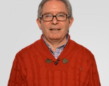 Fernando Molpeceres