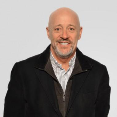 Fernando Picón