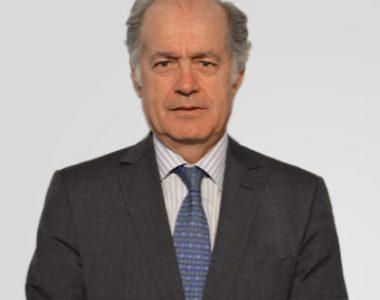 Jose Antonio Puertas