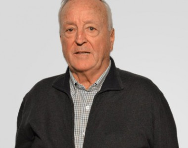 Juan Pagés