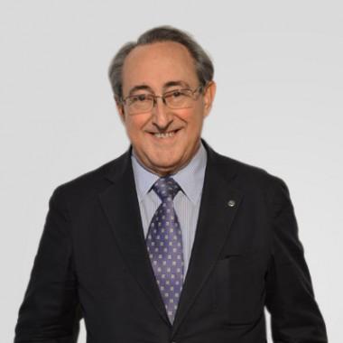 Julio Valles