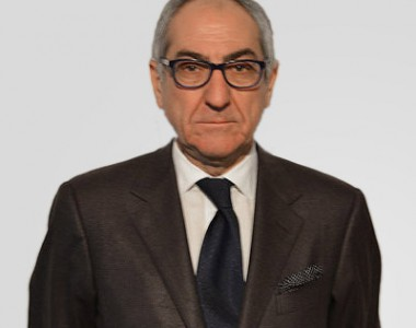 Plácido Álvarez