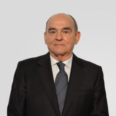 Rafael García Bartolomé
